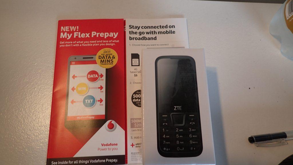 Vodafone1