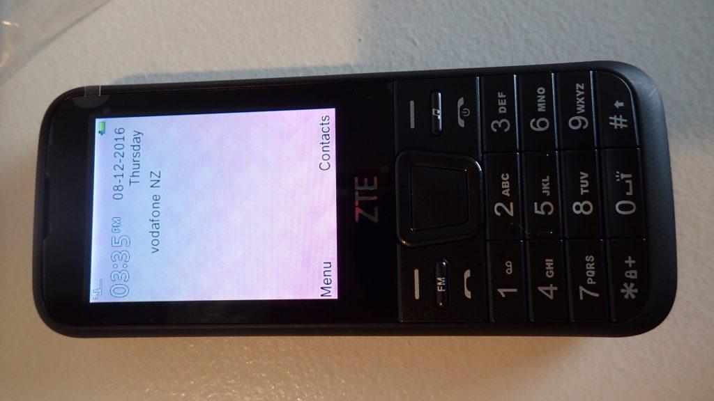Vodafone10