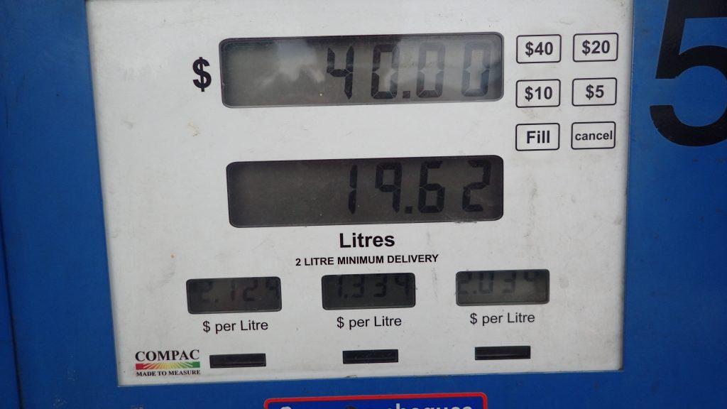 NZガソリンスタンド3