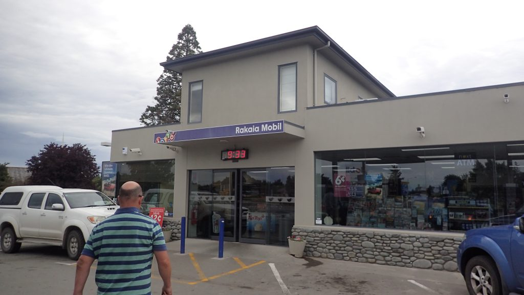 NZガソリンスタンド4